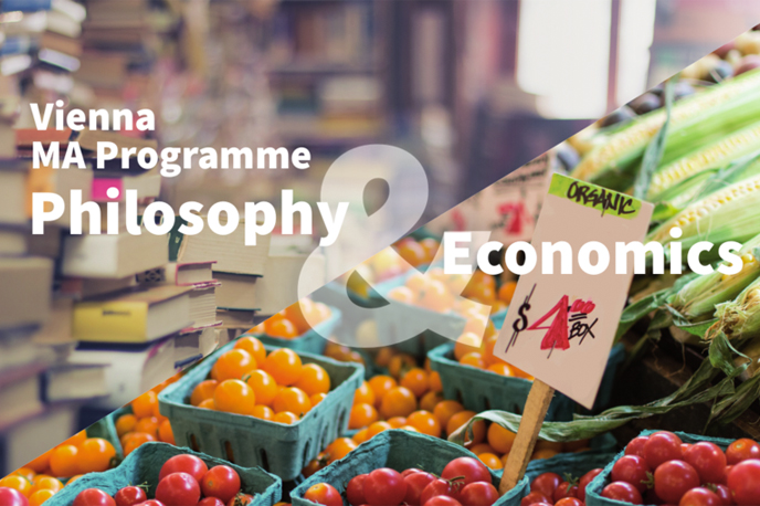 Philosophy and Economics